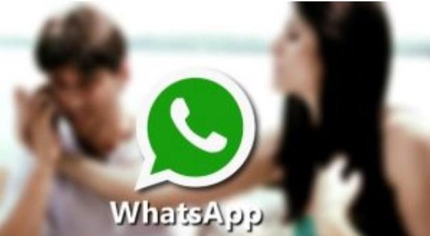 whatsapp sevgili takip